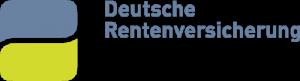 Website Deutsche Rentenversicherung